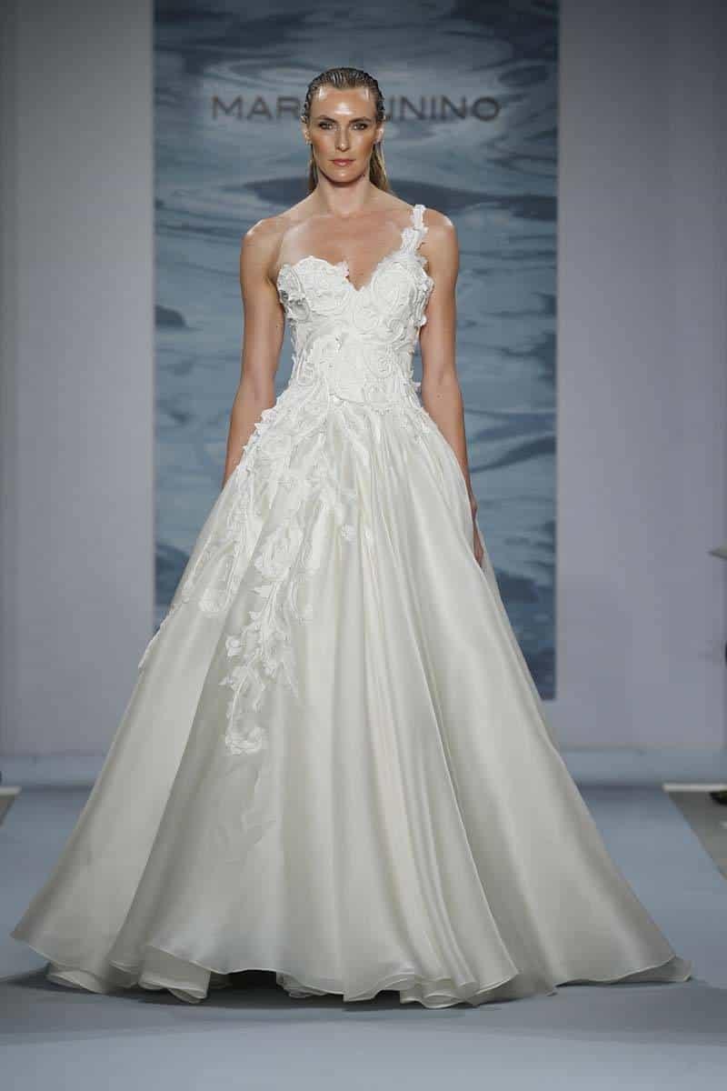 http://www.kleinfeldbridal.com/search-wedding-dresses-by-Mark-Zunino.cfm