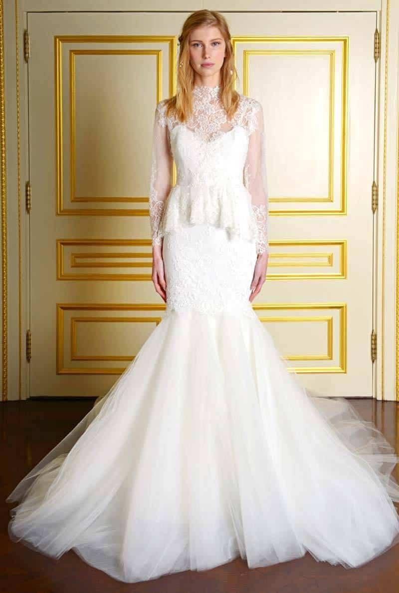 4426cef4 3854 4380 a257 d25303d3a630 - Marchesa Bridal Collection Fall 2015