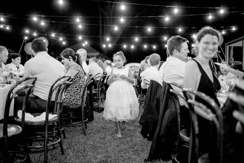 78c99652 7e58 47df b117 c8860d6f107b - Real Wedding: Midsummer Night Dream In A Secret Garden