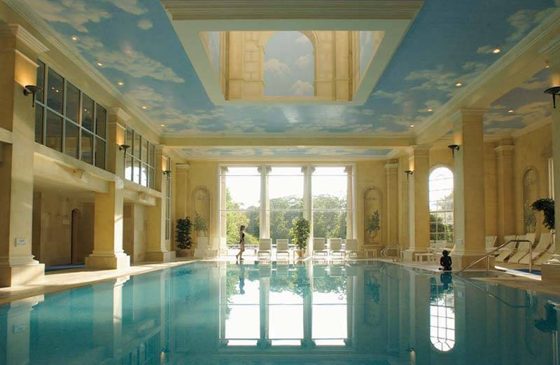93a601a7 916b 4386 8a0b d99eb2335662 - Indulgent Spa Experiences At The Chewton Glen Hotel