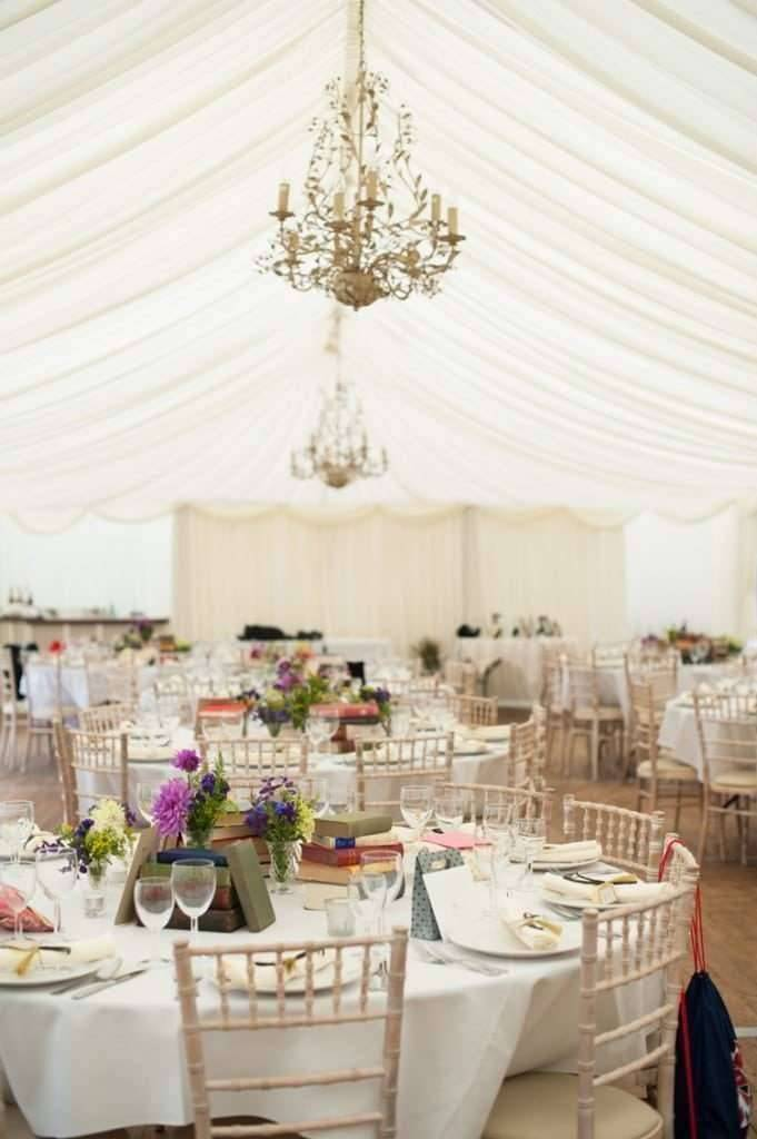 Wedding Venues Oxford