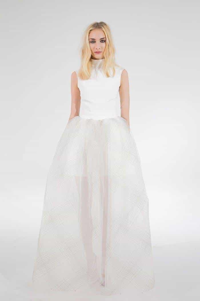 4b1d1d28 3a94 4490 b78d 8f6ff7ba3824 - The Houghton Bride Collection