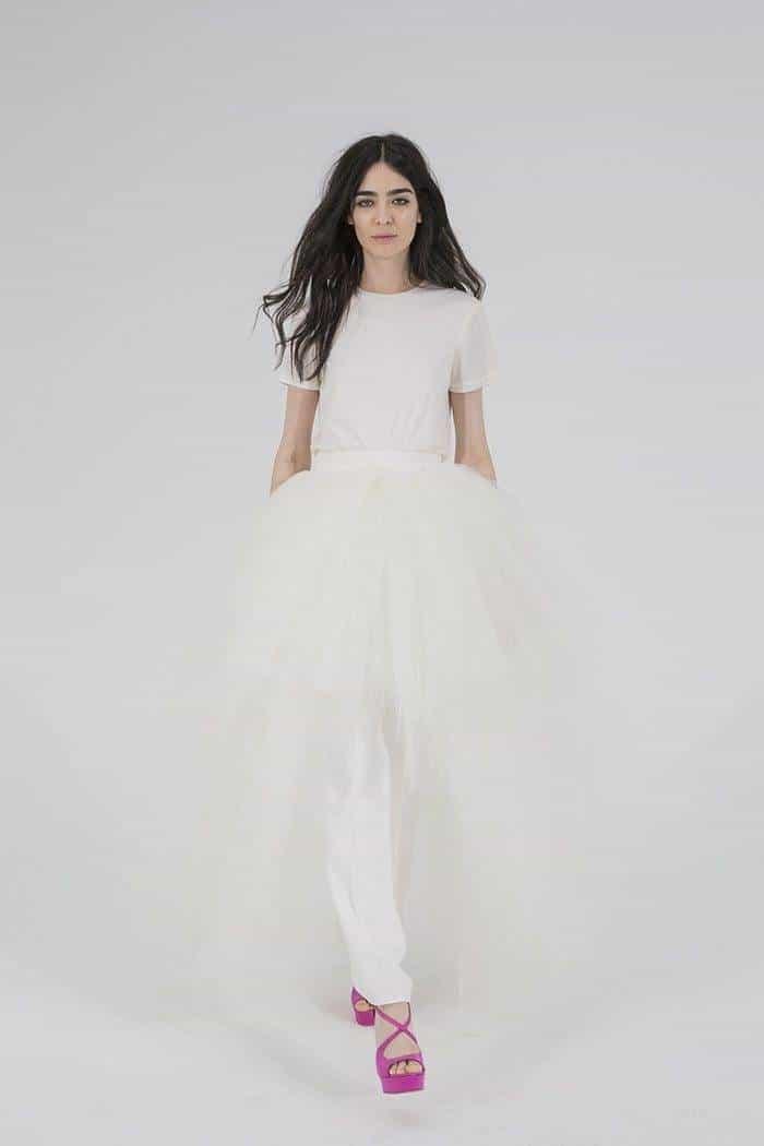 77fb05d7 7c78 436c 9fa3 90ce26d6dc4e - The Houghton Bride Collection