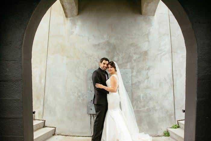 Persian Real Wedding