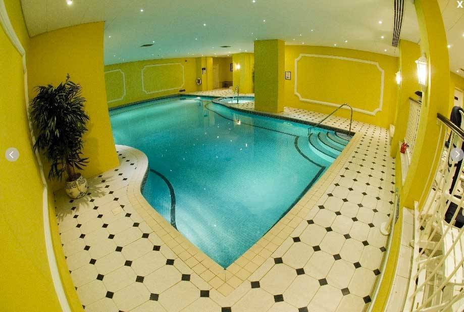 indoor pool-grand-hotel