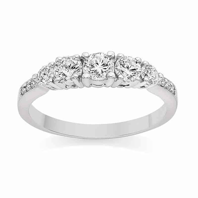 4b25e218 52bf 49f5 9d33 7c20016d6194 - Top 5 Eternity Rings