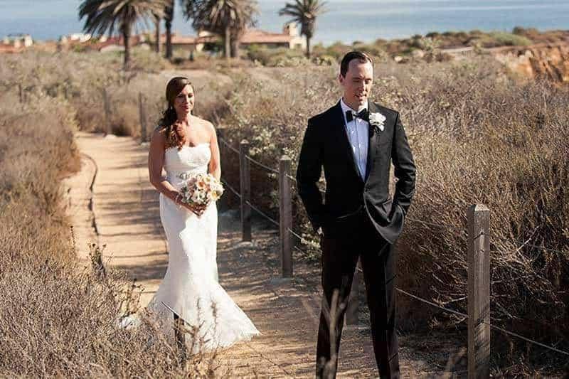 Wedding Santa Monica