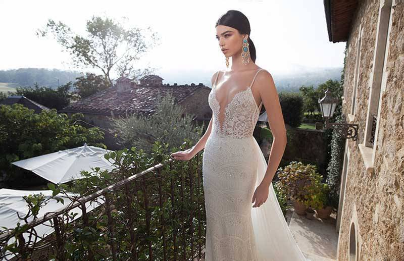 09ff1e96 1e00 4878 b3a1 a6664339ac89 1 - Berta Bridal 2015 Bridal Collection