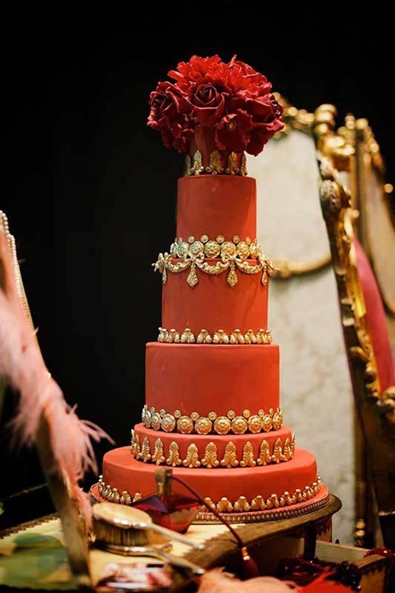 Jemma Jade Luxury Wedding Planner