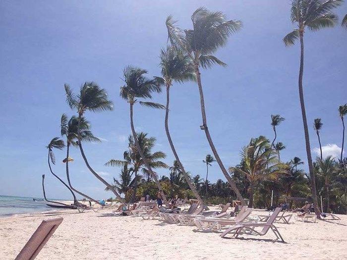 Honeymoons Dominican Republic