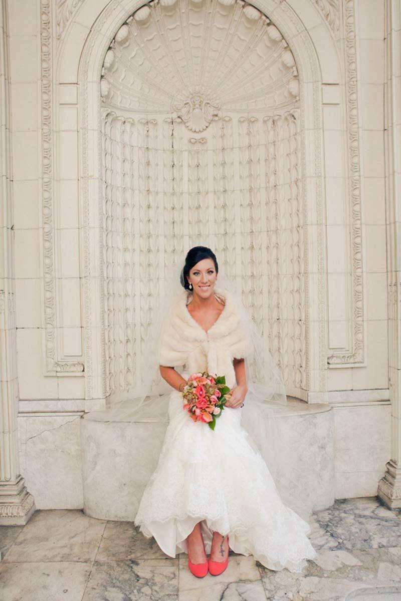 51755b81 715e 4653 8692 d0a7d13ed874 - A Winter Wedding In Washington With A Hawaiian Twist