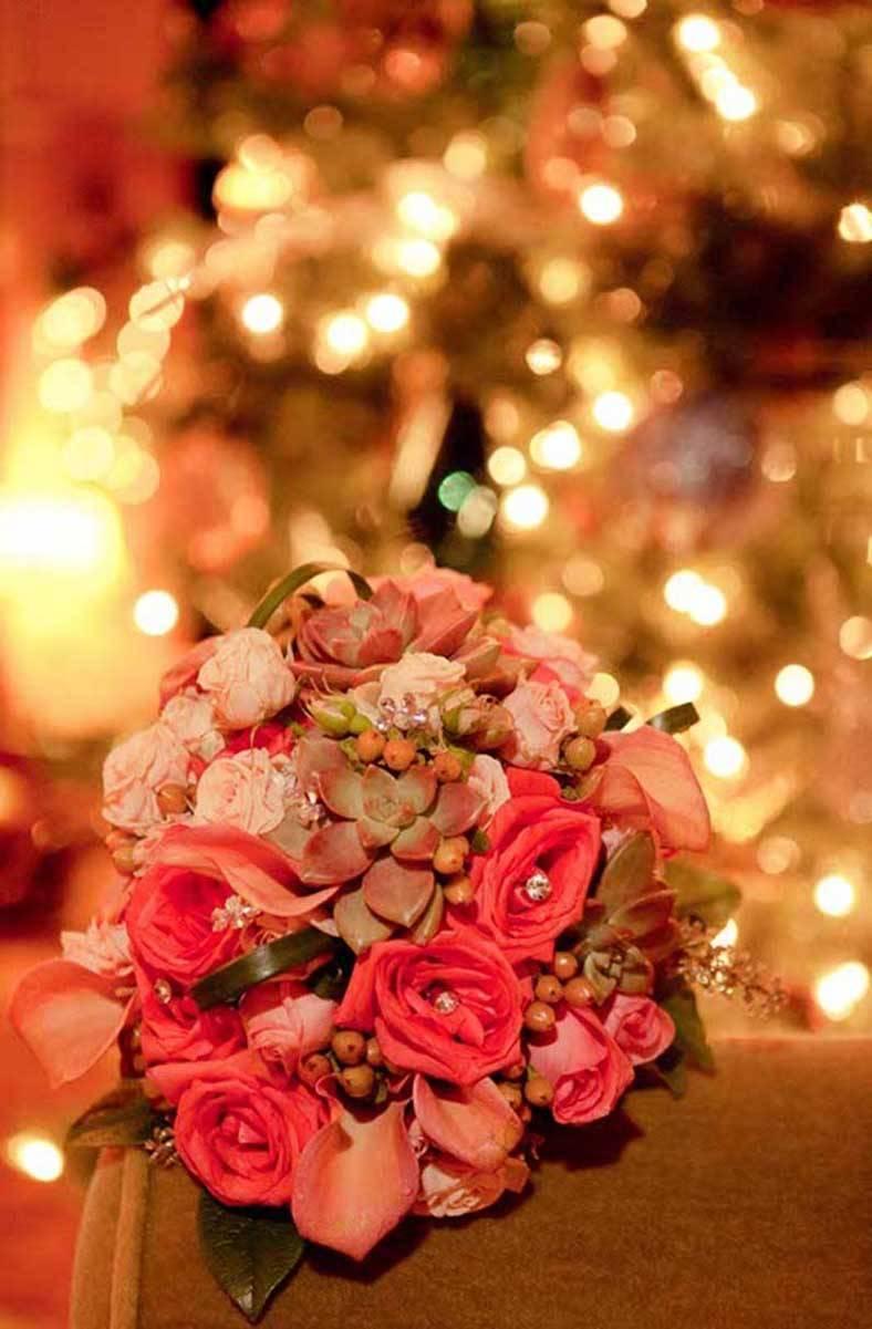 7ec4ea01 51e1 4934 83fe 7eaf2cce0863 - A Winter Wedding In Washington With A Hawaiian Twist