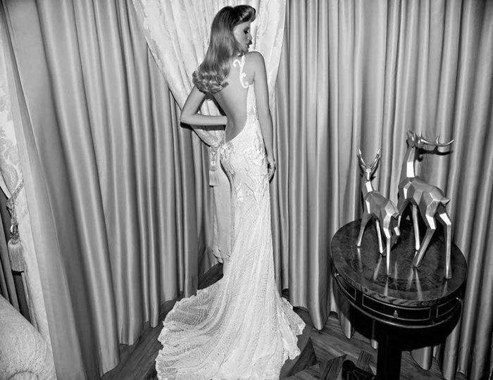 Galia Lahav tales of the Jazz Age