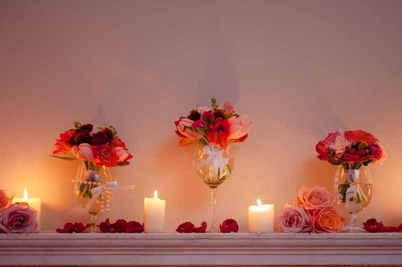 Nu Bride night RSA House plentytodeclare photography-14 (1)