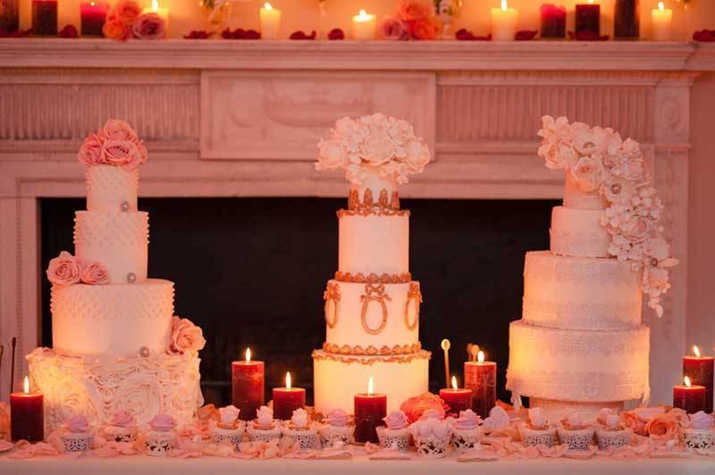 Nu Bride night RSA House plentytodeclare photography-15 (1)