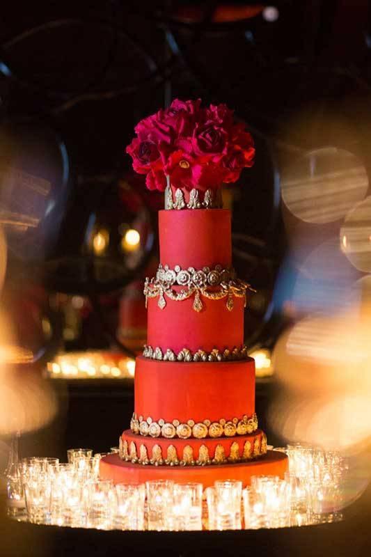 Elizabeths Cake Emporium