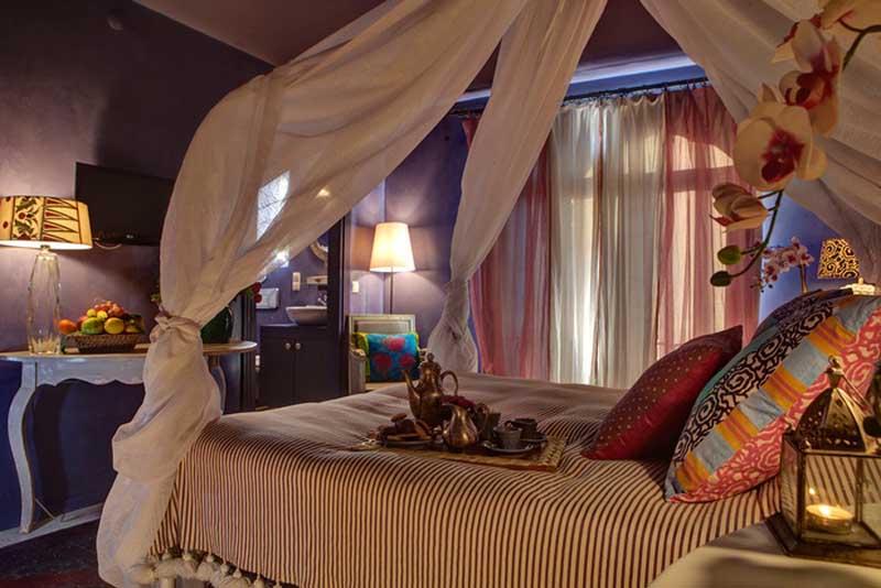 get married in turkish style la capria hotel. Black Bedroom Furniture Sets. Home Design Ideas