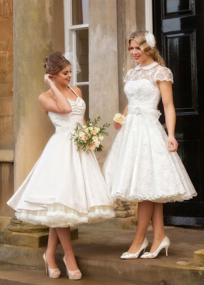 Qiana Bridal Love and Romance Collection