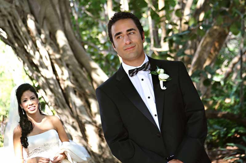 https://5starweddingdirectory.com/blog/wp-content/uploads/2015/04/Aziz_Aziz_Heather_Rice_Photography_IMG1065_low-1.jpg