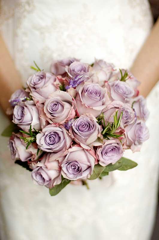 Bridal bouquet www.blueskyflowers.co.uk (Photo credit by nikole ramsay)