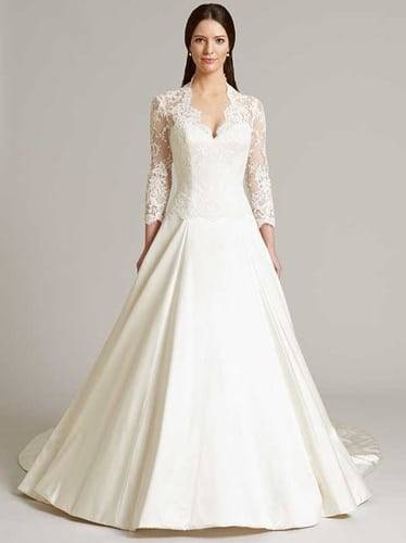 2832ded7 df2a 4146 bbba c24f870fa2b3.jpg.0x500 q95 - Phillipa Lepley 2015 Bridal Collection - Gallery