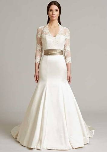 Phillipa Lepley 2015 Bridal Collection – Gallery