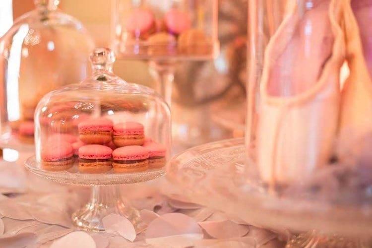 bh_weddingfair_l-147-750x500