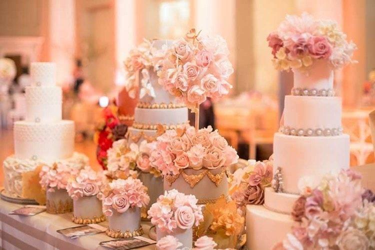 bh_weddingfair_l-158-750x500