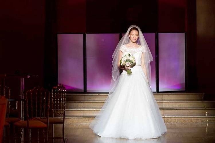 bh_weddingfair_l-209-750x500