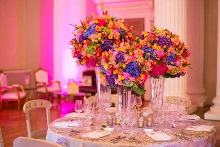 bh_weddingfair_l-275-750x500