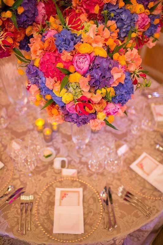 bh_weddingfair_l-299