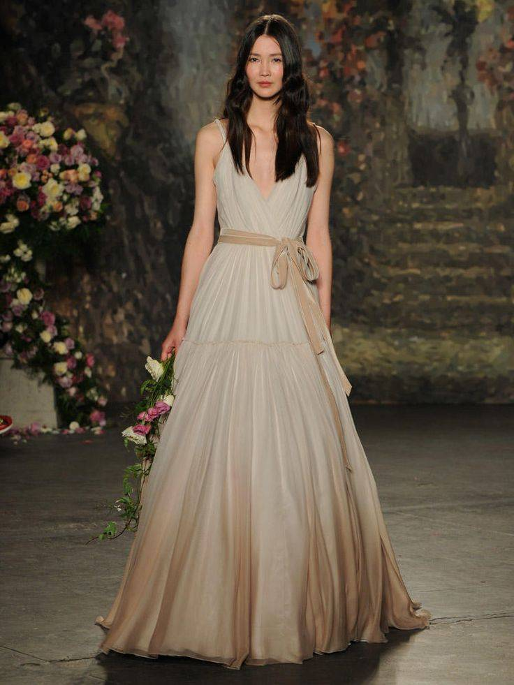 Jenny-Packham-Spring-2016-wedding-dress-1