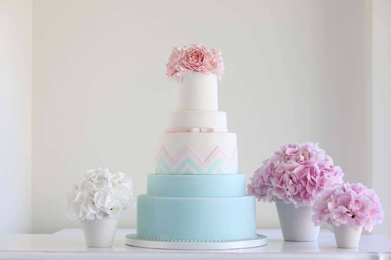 b9a813b4 9014 45b7 b8cc 96b7203140fd - Wedding Cake Trends For 2015