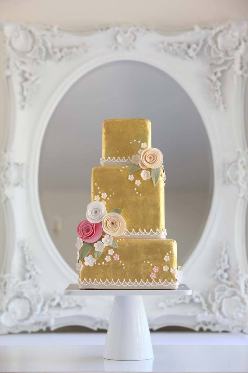 e13efea5 589a 47b8 92fd bc43348917f1 - Wedding Cake Trends For 2015