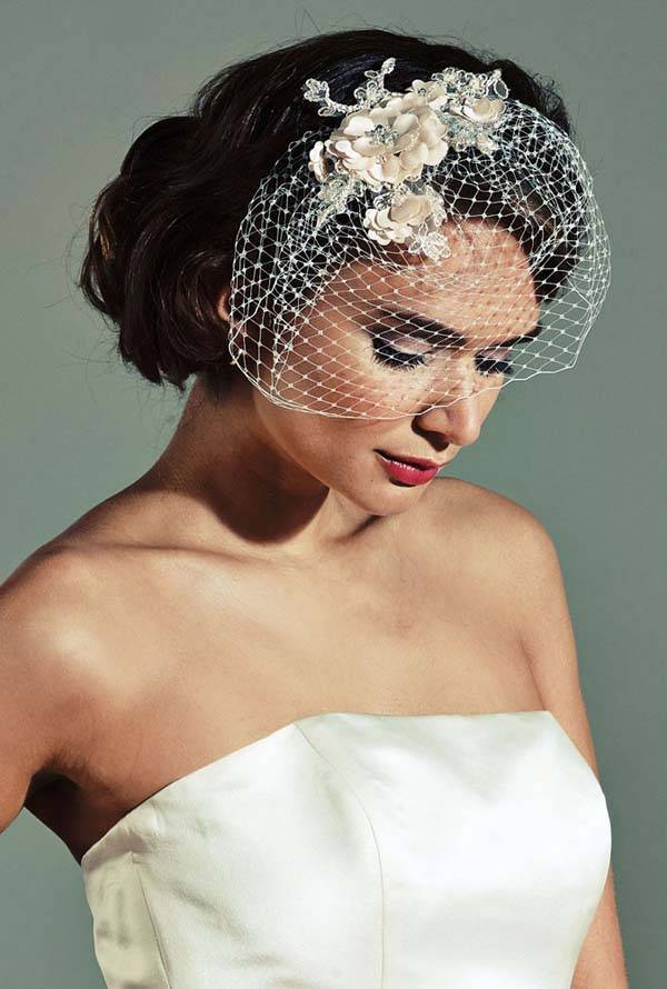 Birdcage-Veil-Joyce-Jackson-Liberty-in-Love-1