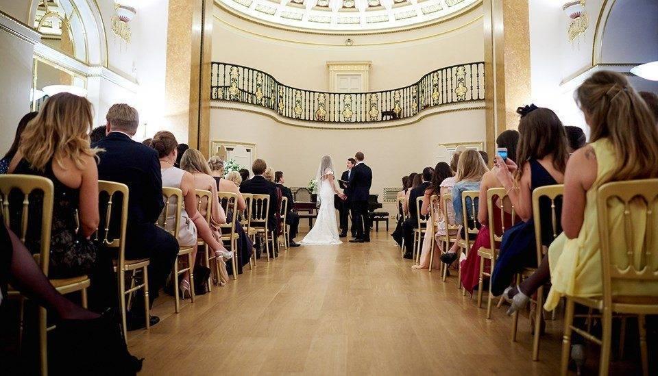 ballroom-civil-ceremony