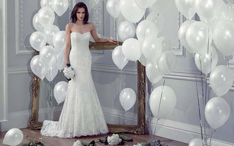Caroline-Castigliano-Dress-11