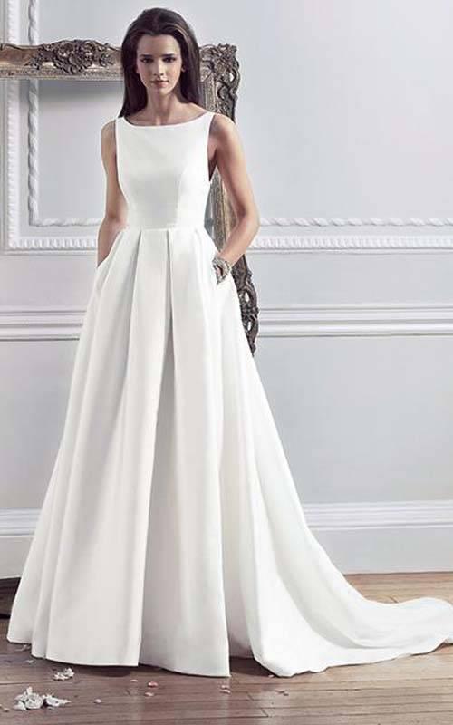 Caroline-Castigliano-Dress-21