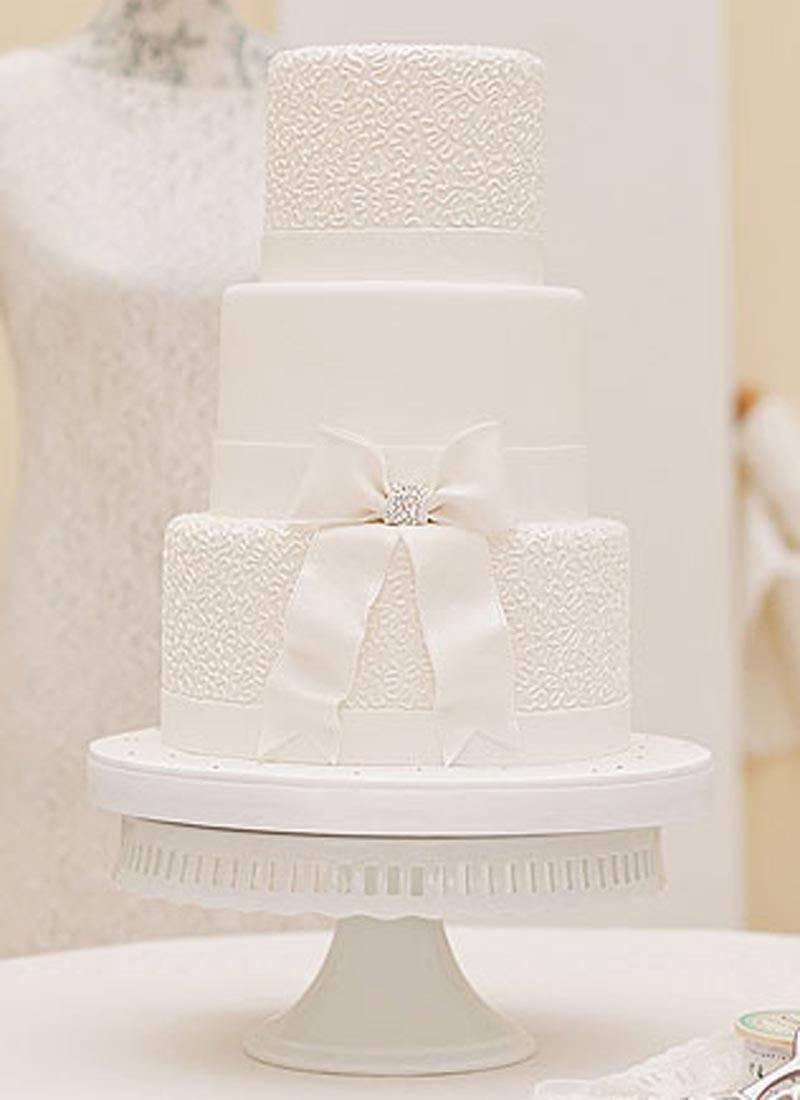 GC-Couture-Cake