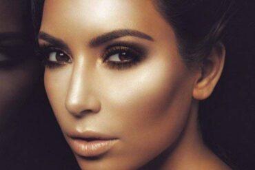 Make-up Tutorial: Contouring 101