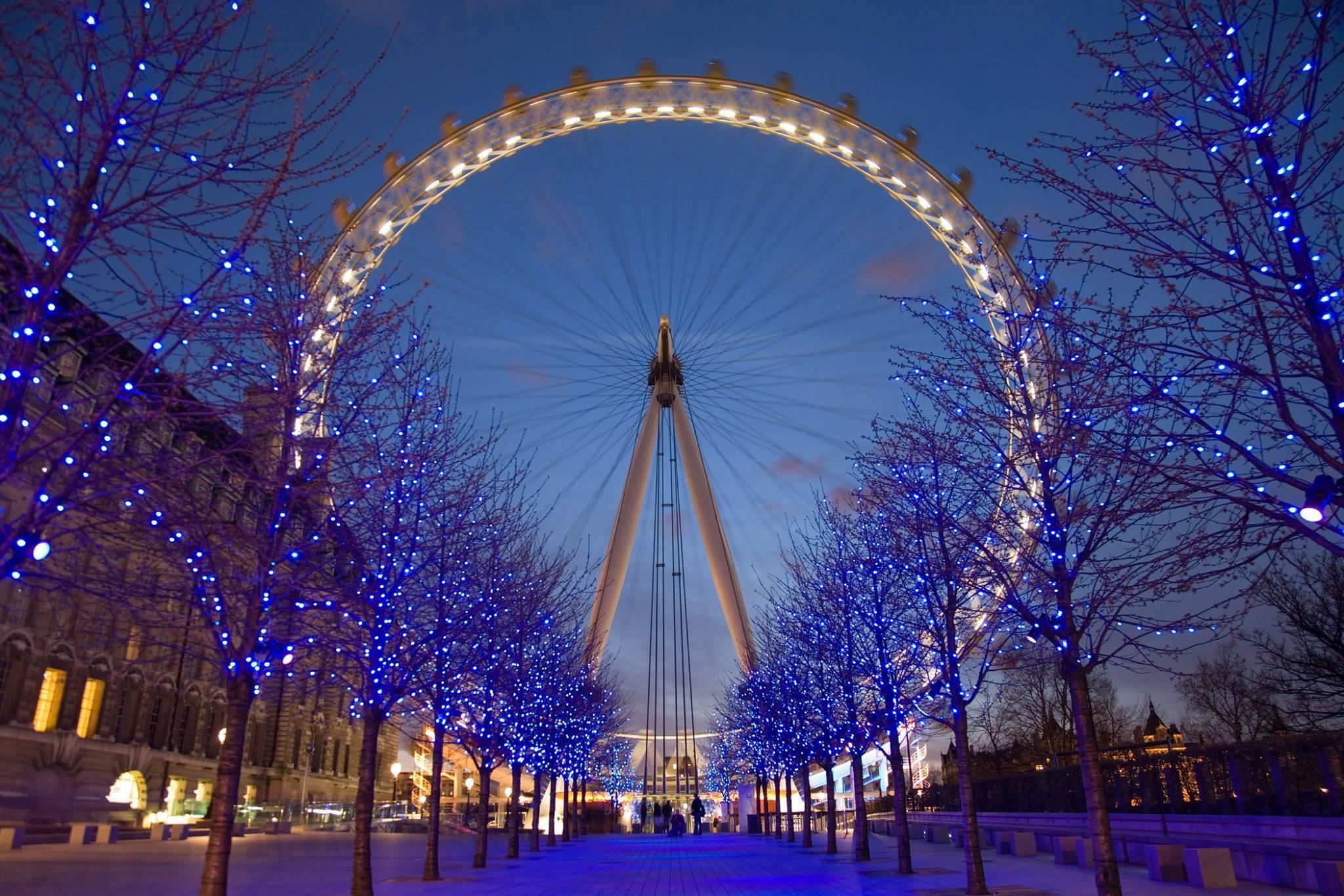 Top 10 UK Luxury Wedding Venues in London
