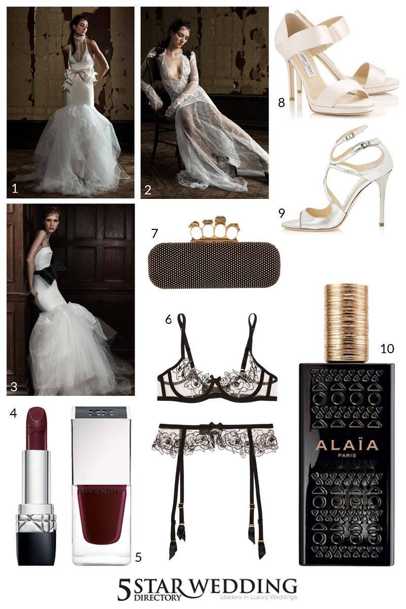 mood-board-urban-chic-bride-1