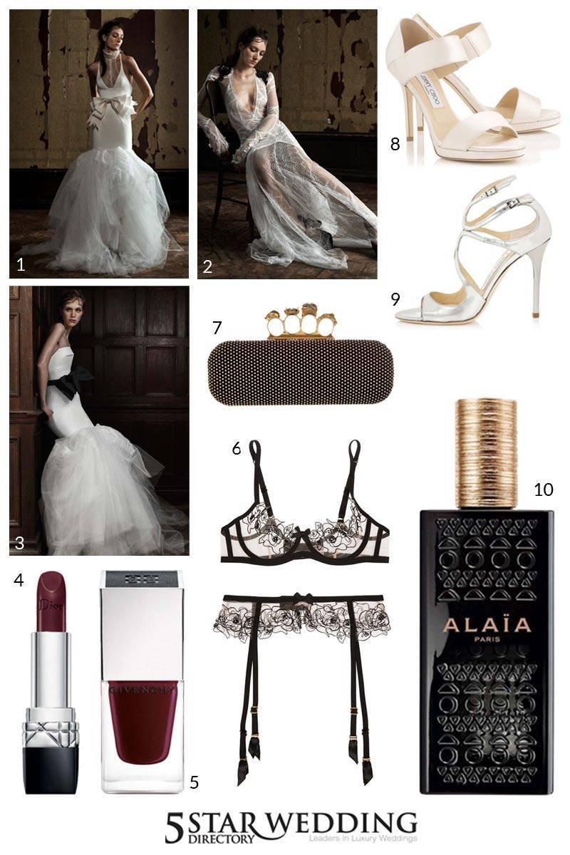 mood-board-urban-chic-bride-1