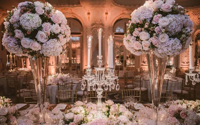 Savoy-Wedding-21-1