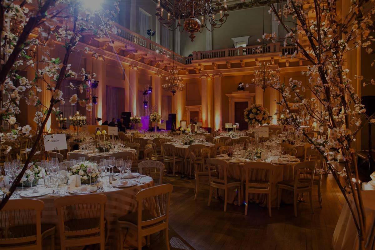Wedding LPage 2 - National Wedding Show Spotlight: Snapdragon Parties