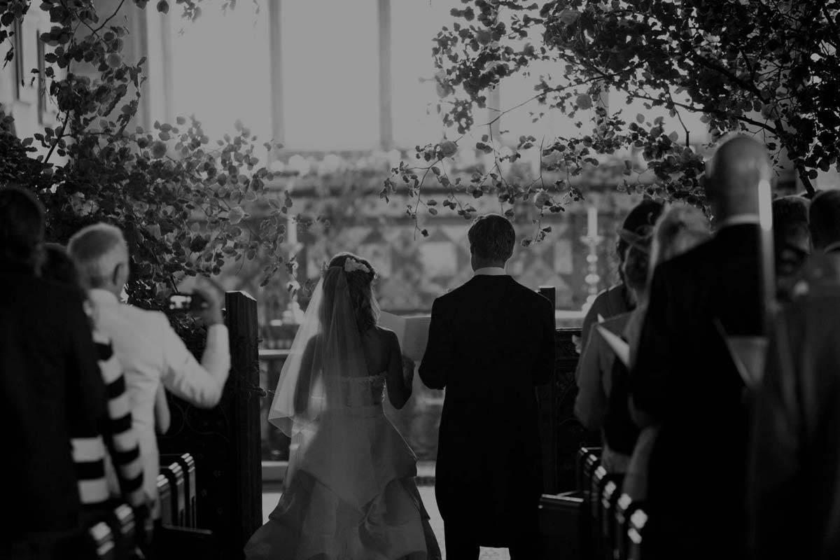 Wedding LPage 3 - National Wedding Show Spotlight: Snapdragon Parties