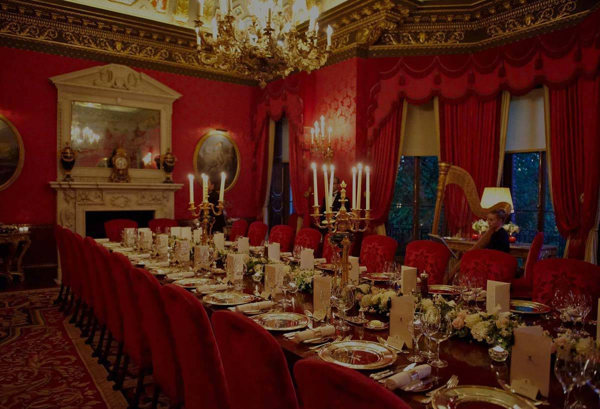 Wedding LPage 4 - National Wedding Show Spotlight: Snapdragon Parties
