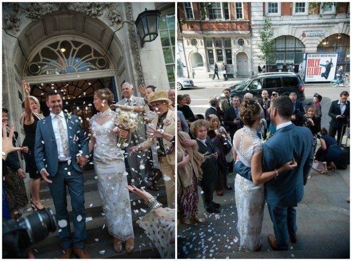 vintage weddings by lovexposed photography