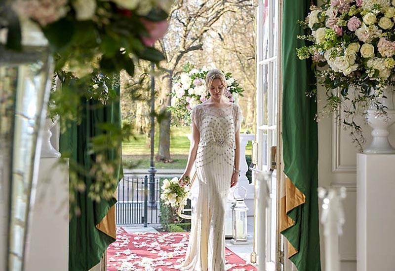 london-2015-hotel-venues-loggia-bride-cameo-10