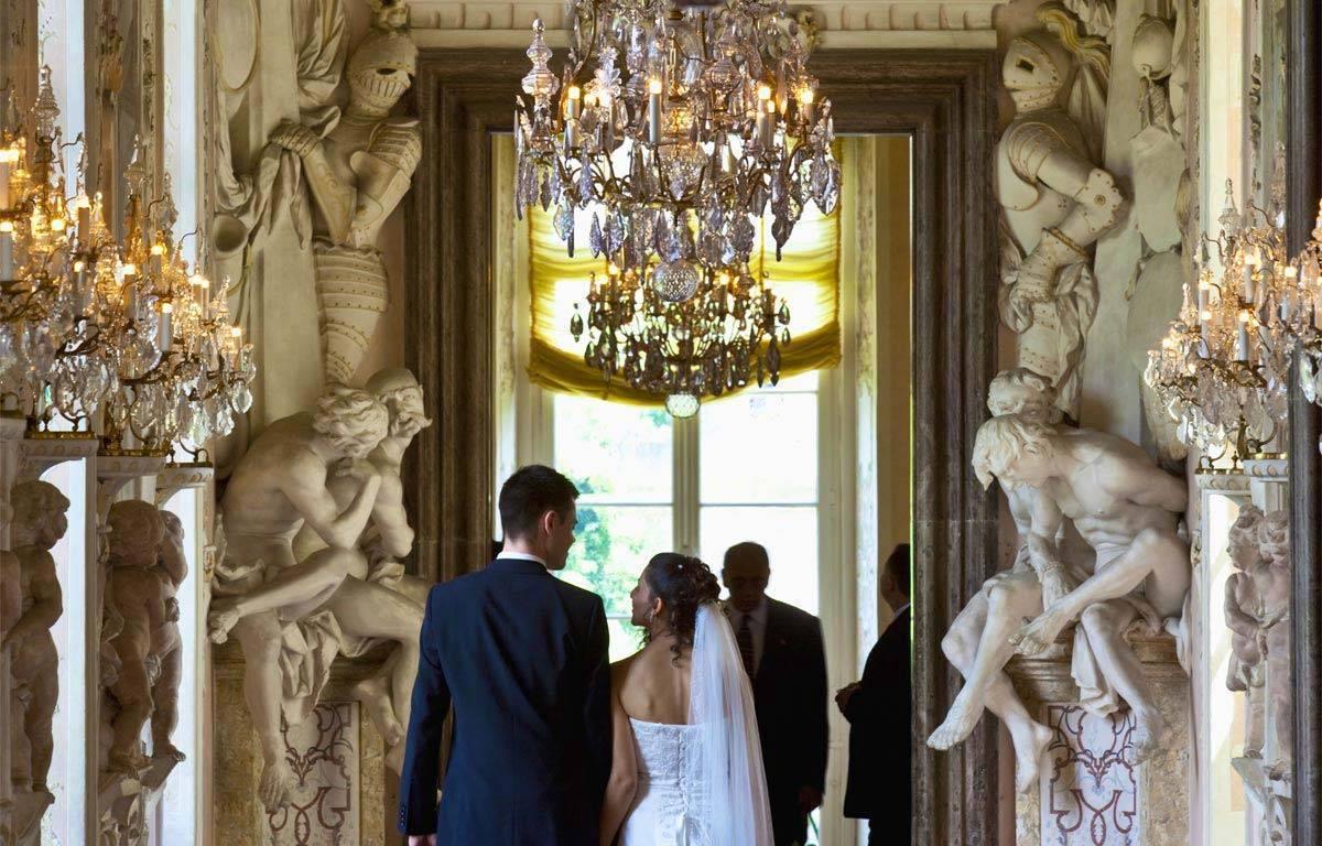 weddings_gallery_4